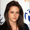 Kristen Stewart Cast in Movie Version of Keruoac's <em>On The Road</em>