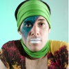 Catching Up With Of Montreal's Kevin Barnes