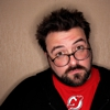 Kevin Smith Announces Final Film To Be A Two-Parter