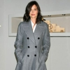 Katie Holmes to Appear on &lt;i&gt;How I Met Your Mother&lt;/i&gt;