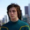 &lt;em&gt;Kick-Ass&lt;/em&gt; Review