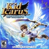 <em>Kid Icarus: Uprising</em> Review (3DS)