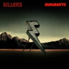 "Listen to The Killers' New Song, ""Runaways"""