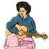 Kimya Dawson's favorite parenting websites