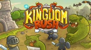 <em>Kingdom Rush</em> Review (PC)