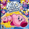 <em>Kirby Mass Attack</em> Review (DS)
