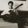 New Sun Kil Moon Album Coming in July