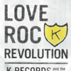 Book Chronicling History of K Records to be Released
