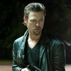 Watch a Trailer for <i>Killing Them Softly</i>