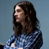 "Watch Kurt Vile's ""Never Run Away"" Video"