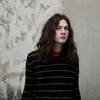 Hear New Kurt Vile Track From Upcoming EP