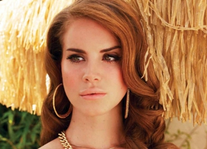 Listen to Lana Del Rey's Collaboration With A$AP Rocky and The KickDrums