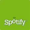 Spotify Launches Today: Paste is Giving Away 500 Free Memberships