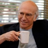 HBO Renews &lt;em&gt;Curb Your Enthusiasm&lt;/em&gt; for Eighth Season
