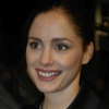 Laura Fraser Announced as New Major <i>Breaking Bad</i> Character