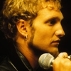 New Stephen Gyllenhaal Film to Feature Never-Before-Heard Layne Staley Tracks