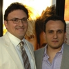 Russo Brothers Sign on for <i>Captain America 2</i>
