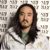 Weezer, Kid Cudi, Lil Jon Contribute to New Steve Aoki Album