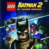<em>Lego Batman 2: DC Super Heroes</em> Review (Multi-Platform)