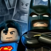 Will Arnett and Chris Pratt Cast in Lego Superhero Film