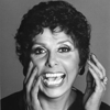Jazz Singer and Actress Lena Horne: 1917-2010