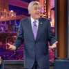 Is NBC Getting Ready to Dump Jay Leno?