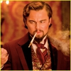 See the First Images from Tarantino&#8217;s &lt;i&gt;Django Unchained&lt;/i&gt;