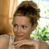 Leslie Mann and Kate Bosworth Join Cast of <em>Goodnight Moon</em>