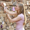 <em>Letters to Juliet</em> Review