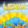 &lt;em&gt;Lexiv&lt;/em&gt; Review (360)