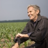 The Band's Levon Helm Reaching 'Final Stages' Of Cancer Battle