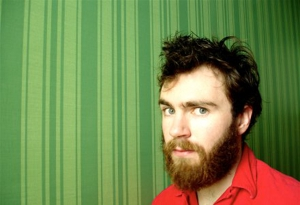Liam Finn heads back stateside with more tour dates