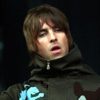 Liam Gallagher to Make Beatles Movie?