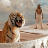 Watch a Trailer for Ang Lee's &lt;i&gt;Life of Pi&lt;/i&gt;
