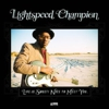 Lightspeed Champion: <em> Life is Sweet! Nice to Meet You</em>