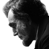 <i>Lincoln</i> Biopic Gets Release Date