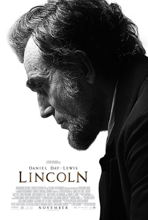 Watch Clip From <i>Abraham Lincoln: Vampire Hunter</i>