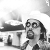 Sparklehorse's Mark Linkous: 1962-2010