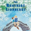 Tomas Alfredson to Work on <i>The Brothers Lionheart</i> Adaptation