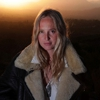 Lissie Announces Spring Tour Dates