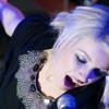 Little Boots Preps Full-Length U.S. Debut, Tour