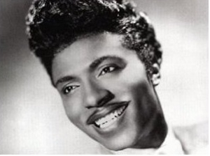 Good Golly! Little Richard, Just Shy of 80, Plans Return to Stage