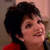Liza Minnelli to Reprise Role on New Season of <i>Arrested Development</i>