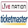 U.S. Dept. of Justice Okays Ticketmaster/Live Nation Merger