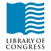 Library Of Congress to Preserve and Digitize 200,000 UMG Recordings