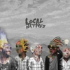 Local Natives Working On New Album