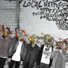 Local Natives: <em>Gorilla Manor</em>