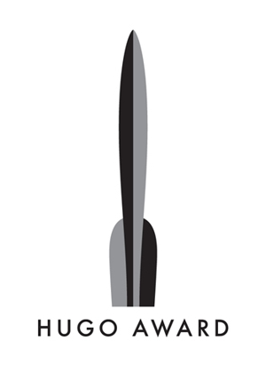 Nominations for 2012 Hugo Awards Announced