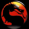 New <i>Mortal Kombat</i> Movie Coming Soon