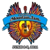 My Morning Jacket, Avett Bros., Edward Sharpe to Play Mountain Jam 2011
